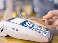 Уже в этом году бесконтактные платежи превысят 1 трлн долларов