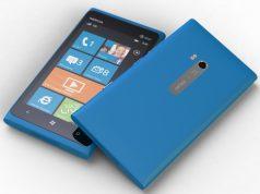 Nokia вернулась в десятку крупнейших производителей смартфонов в мире