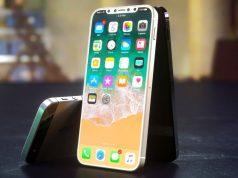 Названа дата анонса новых iPhone