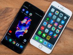 Объявлены самые мощные Android-смартфоны в мире