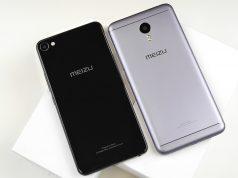 Смартфон Meizu 16X выйдет через месяц