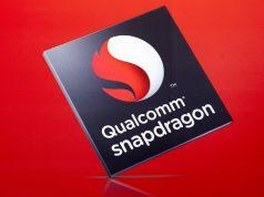 Snapdragon 836 может дебютировать в смартфоне Google Pixel 2