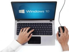 На хромбуки можно будет установить Windows 10