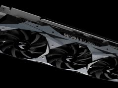Galax выпустит видеокарты GeForce RTX 2080 Ti и GeForce RTX 2080