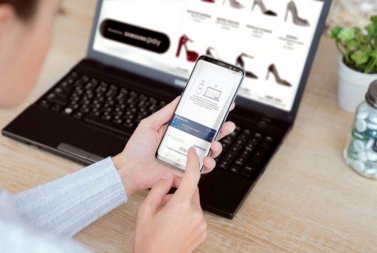 Россиян избавят от лишней бюрократии для онлайн-покупок