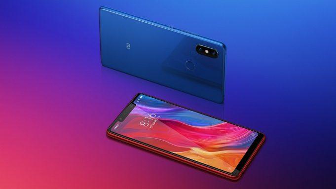 Объявлена российская цена на Xiaomi Pocophone F1
