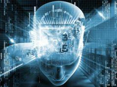 Искусственный интеллект будет опасен только при глупом использовании