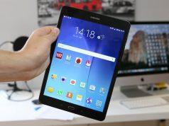 Samsung Galaxy Tab A 9.7 скоро обновится до Android 7.0 Nougat