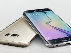 Объявлена российская цена Samsung Galaxy Note 8