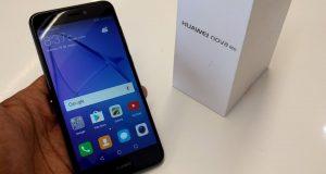 Смартфоны Highscreen Easy Power и Power Pro получили аккумулятор на 8000 мАч