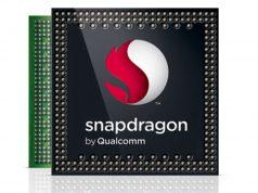 SoC Snapdragon 670: восемь процессорных ядер, технология ARM DynamIQ и 10-нанометровый техпроцесс