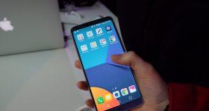 Sony подтвердила Android 8.0 Oreo для большинства Xperia 2016 года