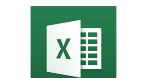 Microsoft научила Excel совместному редактированию в режиме реального времени