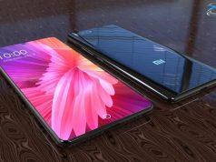 Смартфон Xiaomi Mi 7 с Snapdragon 845, дисплеем AMOLED и 8 ГБ ОЗУ ожидается в первом квартале 2018