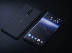 Все актуальные смартфоны Nokia получат обновление до Android 8.0
