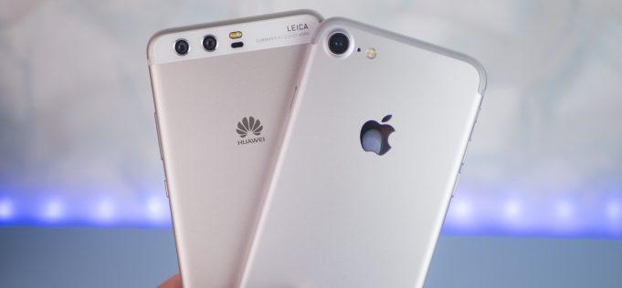 Представлен смартфон Lenovo K8 Plus со сдвоенной камерой и емким аккумулятором стоимостью $172