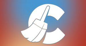 Около месяца ПО CCleaner содержало вредоносный код, которым заразило более 2 млн ПК