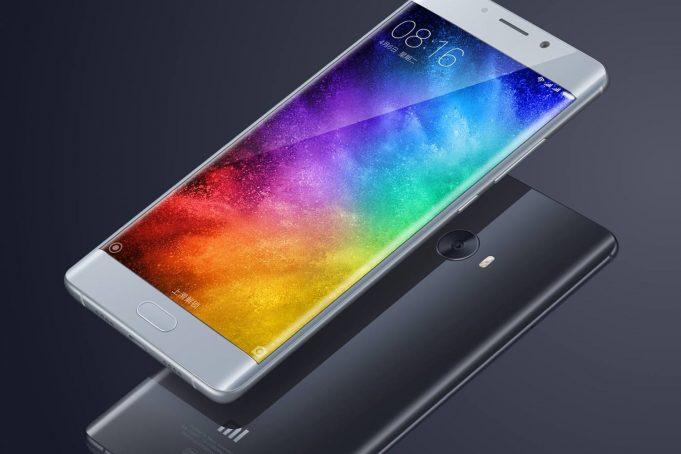 Объявлена российская цена Xiaomi Mi A1 с двойной камерой