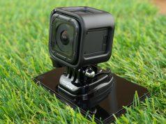 Камеры GoPro Hero6 Black и Fusion: опять очень дорого