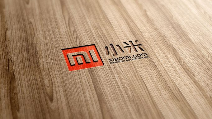 Xiaomi установила новый рекорд, продав 10 млн смартфонов за месяц