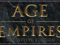 Microsoft перезапускает стратегию Age of Empires в 4K