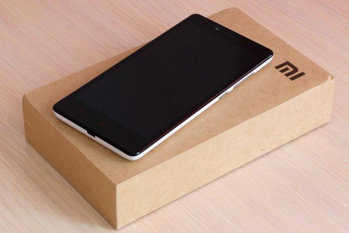 Xiaomi Mi 6 порадует наличием Snapdragon 835