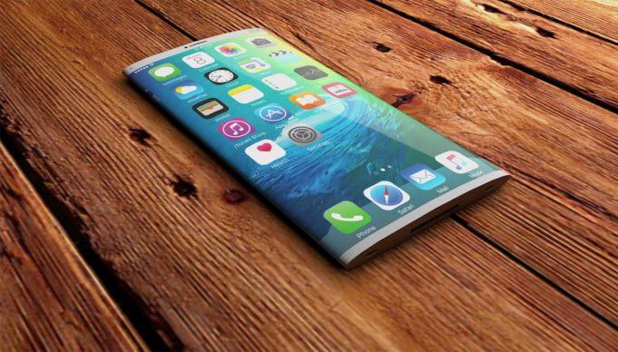 iPhone 8 превзойдет iPhone 7 по защите от воды
