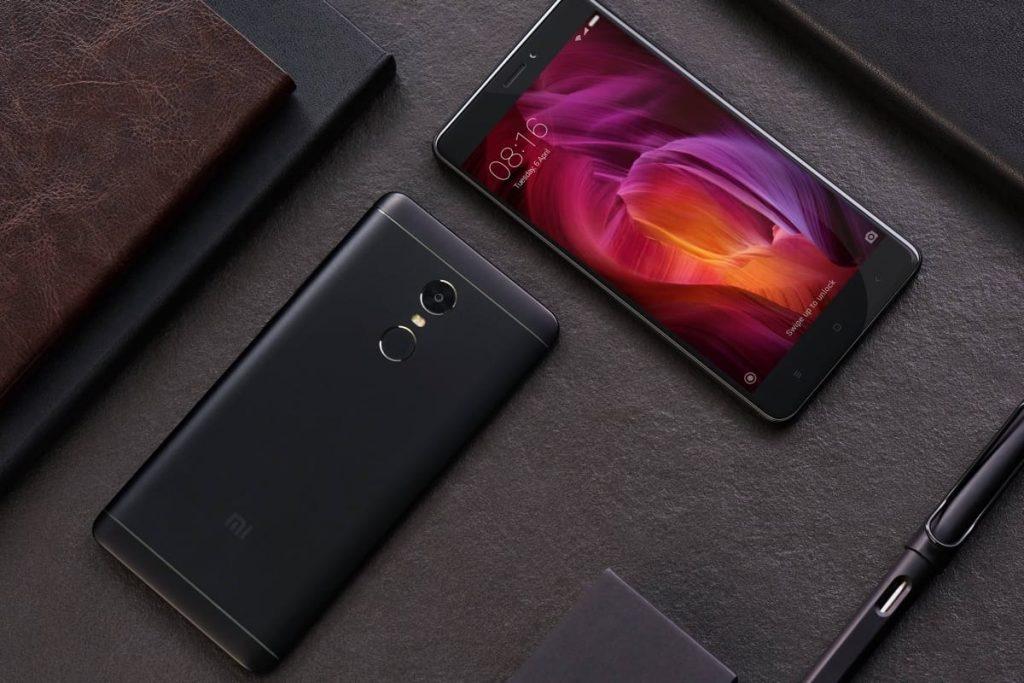 Лучший китайский смартфон 2018