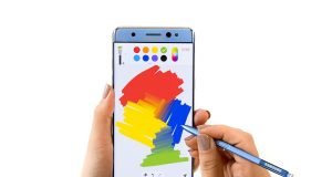 Samsung так и не выяснила точную причину возгораний Galaxy Note7. Расследование привело к задержке разработки Galaxy S8