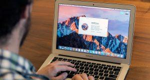 В macOS High Sierra права администратора можно получить без пароля — Apple в курсе