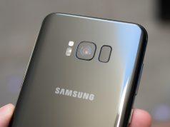 Samsung сумела существенно нарастить долю на рынке смартфонов в прошлом квартале