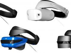 Microsoft существенно снизила цены на гарнитуры смешанной реальности