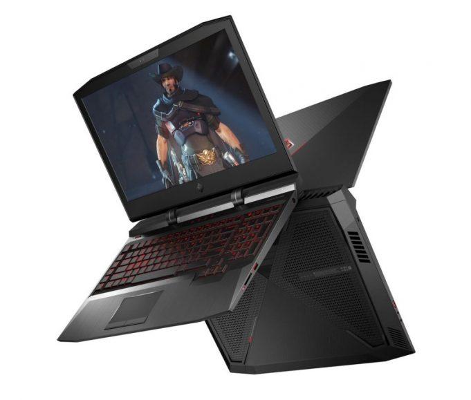 Бизнес-ноутбук HP EliteBook 1040 G4 вышел в России