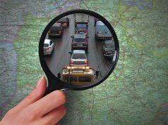 За GPS-трекеры c AliExpress перестанут сажать