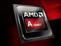 Закрывающее процессорные уязвимости обновление Windows «убивает» ПК на базе AMD