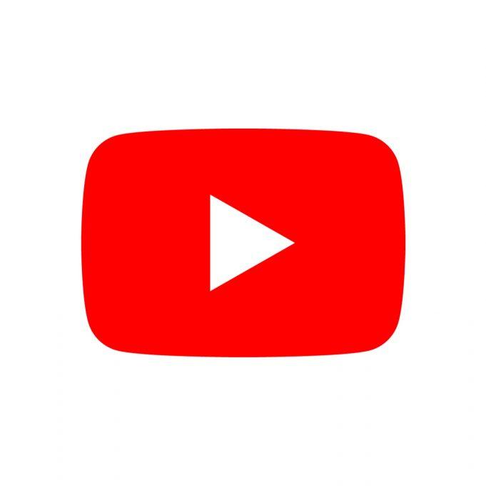 Изменения в партнерской программе YouTube для защиты авторов