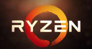 У гибридных процессоров Ryzen 5 2400G и Ryzen 3 2200G будут существенные отличия в частоте GPU