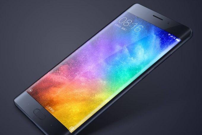 Смартфон Xiaomi Redmi Note 5 засветился в подробностях