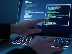 Стало известно, почему взломщикам Coincheck удалось похитить криптовалюту