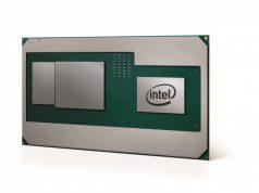 Intel пообещала выпустить «неуязвимые» процессоры в 2018 году