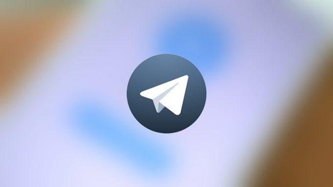 Состоялся релиз скоростного Telegram X для Android