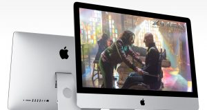 Apple запустила пилотную программу, в рамках которой продолжит обслуживать «устаревшие» моноблоки iMac