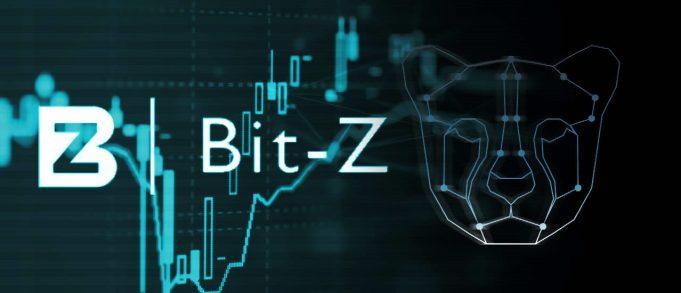 Биржа Bit-Z отказывается от Tether