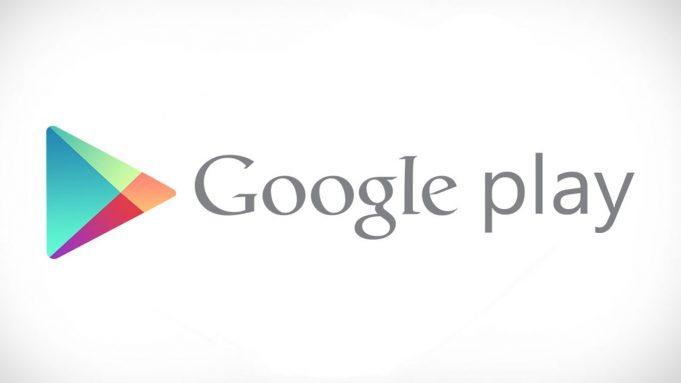 Google блокирует Google Play и другие свои сервисы на несертифицированных Android-устройствах