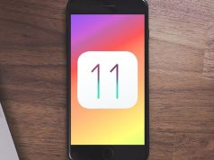 Apple выпустила iOS 11.3 для избранных