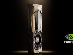 Видеокарты GeForce GTX 1180 и GTX 1170 получат память GDDR6 и выйдут в июле