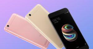 Смартфон Xiaomi Redmi S2 появился на AliExpress до анонса