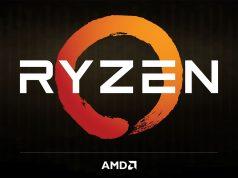 AMD расширяет ассортимент: новинки Athlon, Athlon PRO и Ryzen PRO