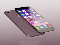 Названы самые быстро дешевеющие модели iPhone