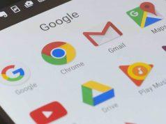 Google отказалась от инновационной альтернативы Gmail